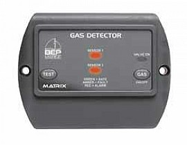 Detektori plina